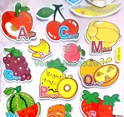 kids-stickers (1)