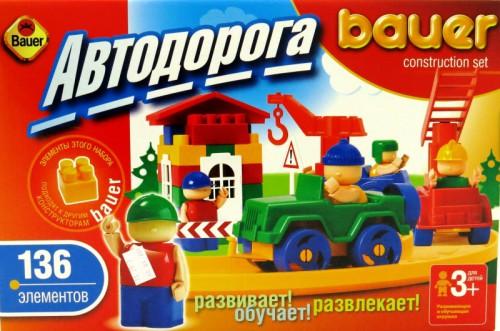 konstruktor-bauer-avtodoroga-136el-v-korobke (1)