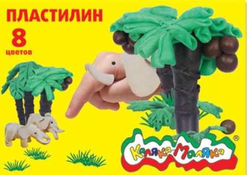 plastilin-8cv-kalyaka-malyaka