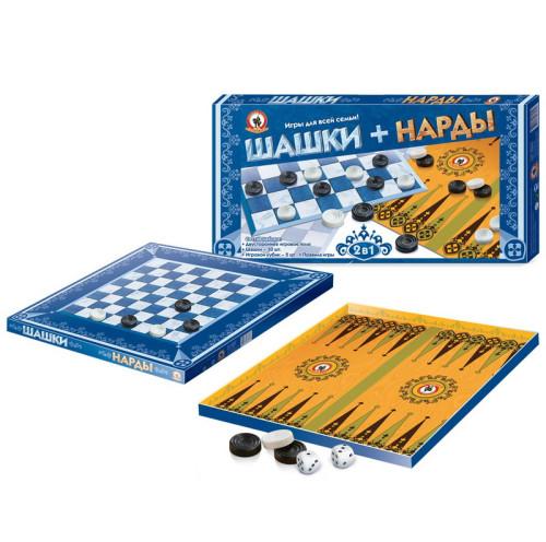 shashki-nardy (1)