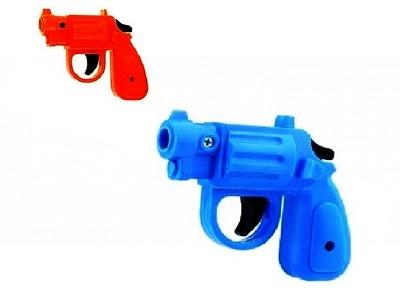 Пистолет-малышка С-106-Ф