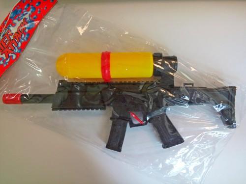 Водное оружие Арт.7053