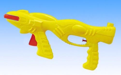 Пистолет водный NO.A.-18