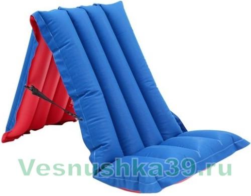 matrac-naduvnoj-193-74-comfort-quest-bestway (1)