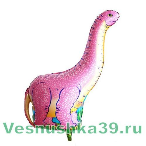 shar-vozdushnyj-folga-100sm-dinozavrik (2)