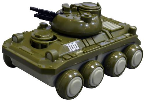 БМП с-110-ф