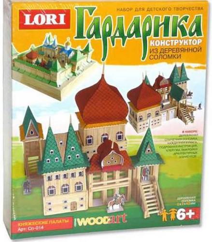 konstruktor-derevyannaya-solomka-lori (1)