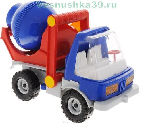 betonomeshalka-truck-srednyaya-nina-polsha (2)