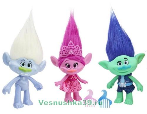 igrushka-rezinovaya-troll (1)