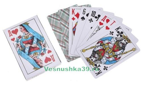 karty-igralnye-36sht-1-koloda (1)