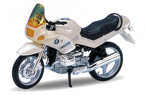 motocikl-kollekcionnaya-seriya-welly (2)