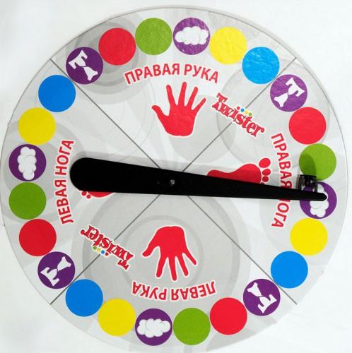 nastolnaya-igra-tvister-rossiya (2)