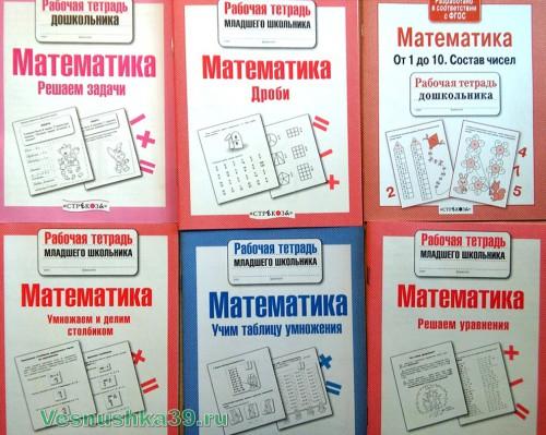 rabochaya-tetrad-strekoza (1)