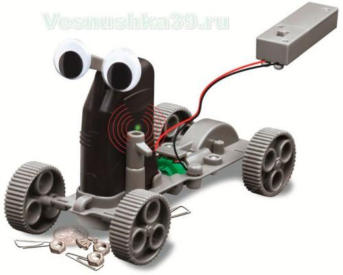 upravlyaemyj-robot-kladoiskatel (2)