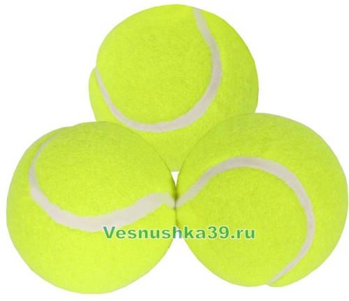 myach-dlya-bolshogo-tennisa-1sht (1)