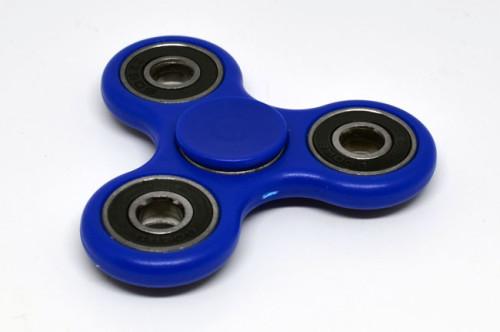 spiner2