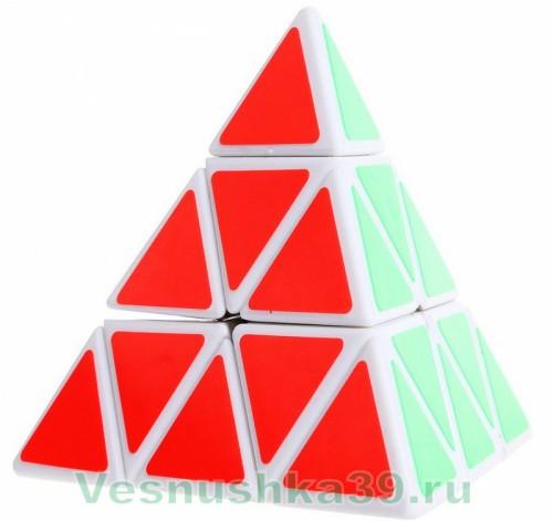 golovolomka-piramida (1)