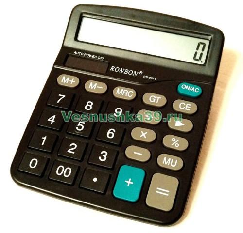 kalkulyator-12-razryadnyj-RB-837B (2)