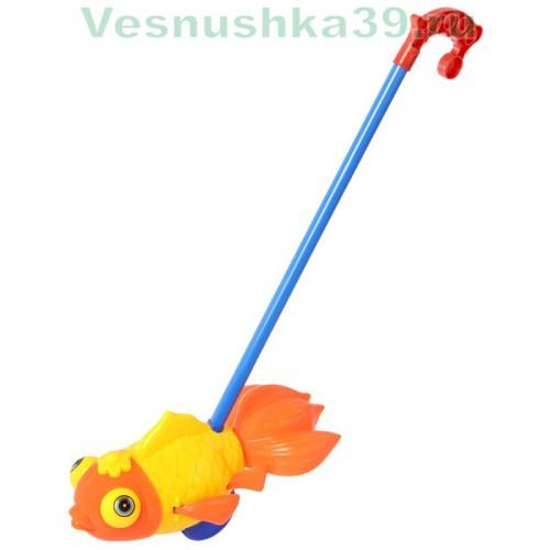 katalka-zolotaya-rybka-zvuk (2)