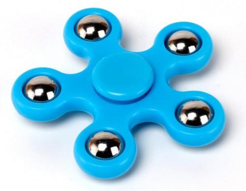 spinner-5luchey