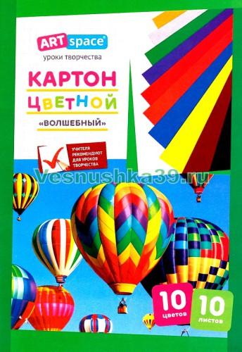 karton-cvetnoj-a4-10listov-10cvetov-volshebnyj-zoloto-i-serebro-artspejs (2)