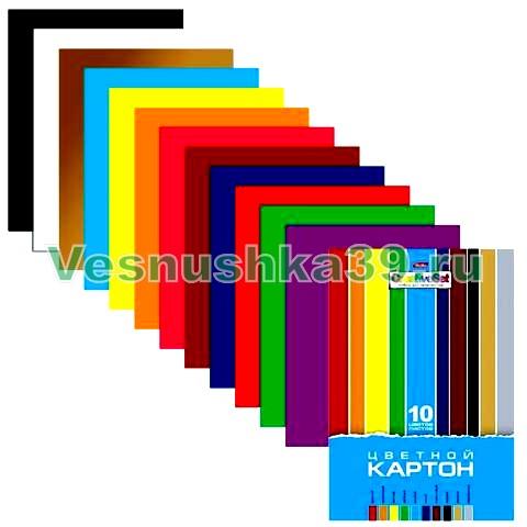 karton-cvetnoj-a4-melovannyj-10l-hatber (1)
