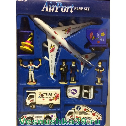 aeroport-metall-plastik-pt2026