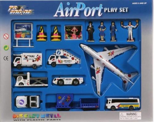 aeroport-metall-plastik-pt2027