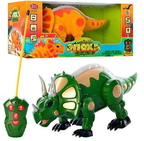 dinozavr-na-r-u-dance-triceratops (2)