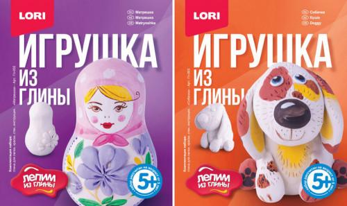 igrushka-iz-gliny-lori (4)