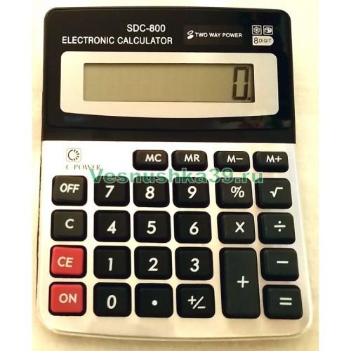 kalkulyator-8-razr-2-pitanie-sdc-800 (1)