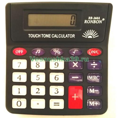 kalkulyator-8-razryadnyj-karmannyj-lc-310n-citizen (1)