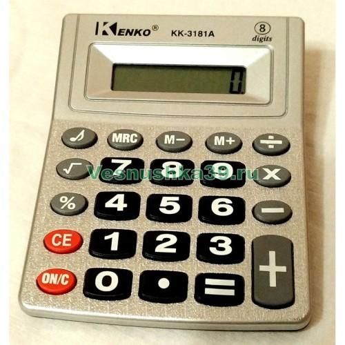 kalkulyator-8-razryadov-so-zvukom-kk-3181a (1)