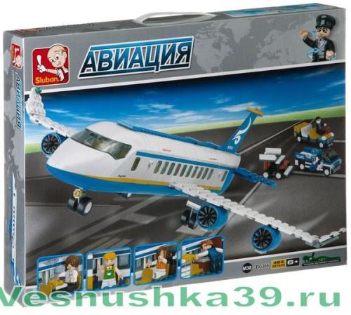 lego-aviaciya-463d (3)