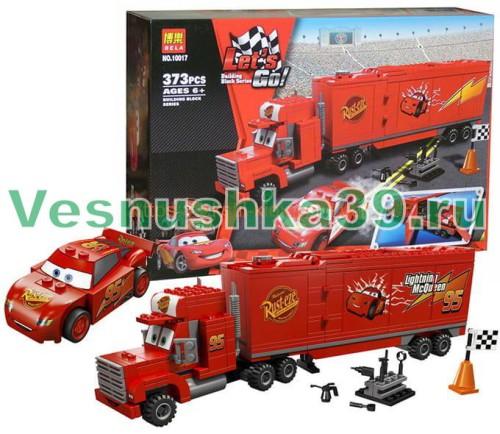 lego-tachki-lets-go-373d (3)