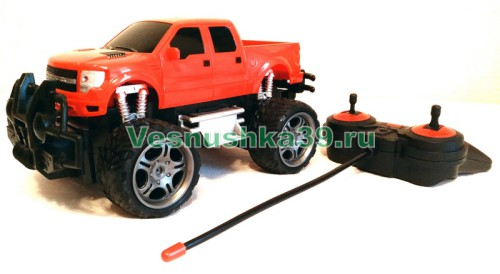mashina-na-r-u-rock-crawler (5)