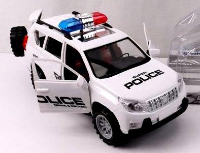 mashina-police-dzhip-inerc (1)