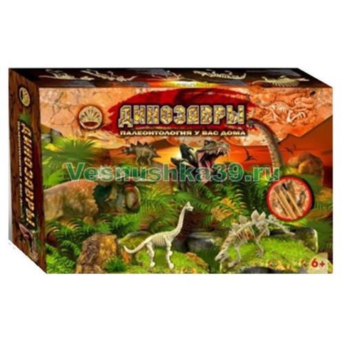 nabor-dinozavry-paleontologiya-u-vas-doma (2)
