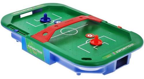 nastolnaya-igra-aerofutbol-aerohokkej-x-match (2)