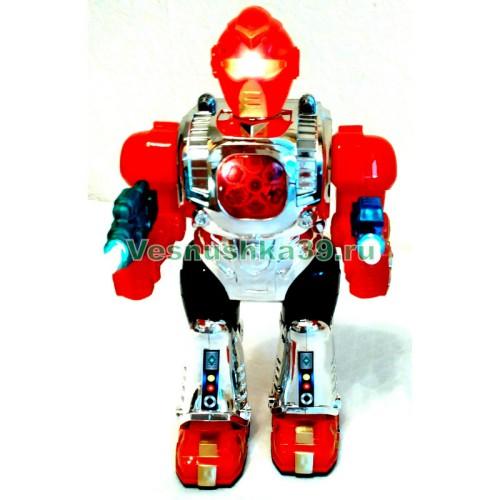 robot-super-robot-na-batarejkah (1)