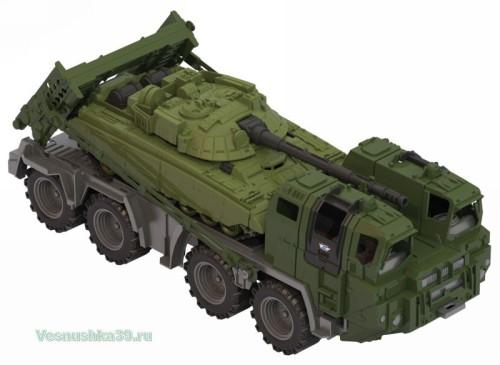 voenniy-tyagach-s-tankom (2)