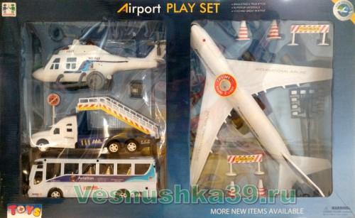 aeroport-gigant-play-set-v-korobke-73sm