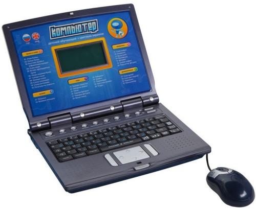 kompyuter-detskij-obuchayushhij-s-cvetnym-ekranom-7160 (2)
