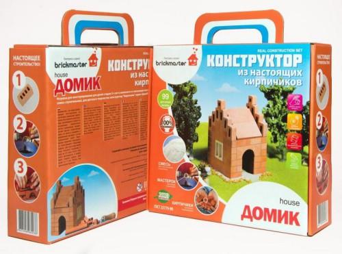 konstruktor-iz-nastoyashhih-kirpichikov-99d (2)