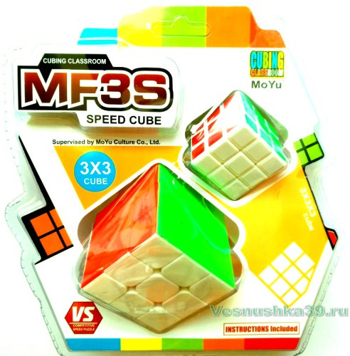 kubik-rubika-3h3-mf3s-moyu