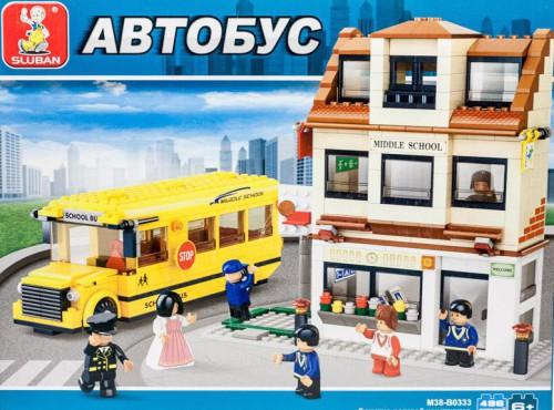 lego-avtobus-496d