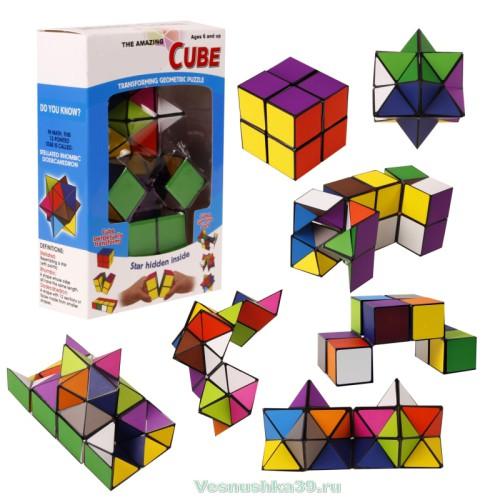magicheskij-kub-starcube (1)