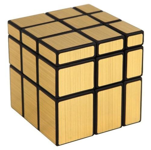 mirror-cube1