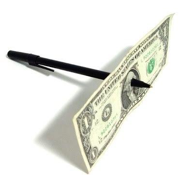 pen-through-money (1)