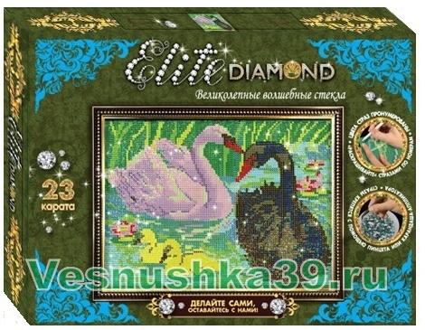 almaznaya-mozaika-elite-diamond-s-ramkoj-37sm